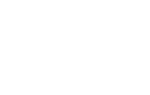 Scenic Rim Winter Harvest Festival